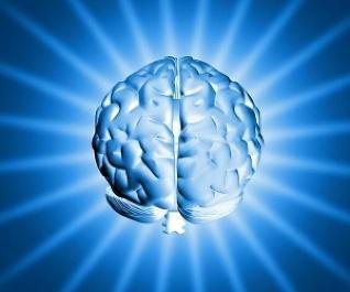 akční mozek